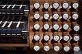 Vienna - Organ keyboard stops - 0039.jpg