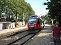 Vienna S-Bahn Speising.jpg