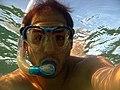 Vieques underwater a.jpg