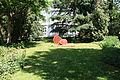 Viersen - Rathauspark - Position im Schwerpunkt 02 ies.jpg