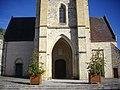 Vierzon - église Notre-Dame (08).jpg