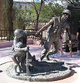 Vietnam Memorial Phoenix2.jpg