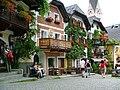 Vieux-village d'Hallstatt.jpg