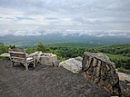 View across Mohonk Preserve with bench.jpg