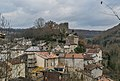 View of Caylus 01.jpg