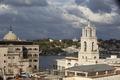 View of Havana, Cuba LCCN2010638834.tif