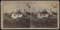 View of a collapsed house, by Camp, D. S. (Daniel S.).png