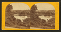 View of the Spring Grove cemetery, from Robert N. Dennis collection of stereoscopic views.png