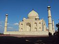 View of the Taj Mahal.jpg