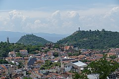 View over Plovdiv 02.jpg