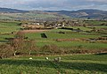 View towards Swyddfynnon - geograph.org.uk - 1600669.jpg