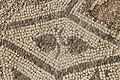 Villa Armira Floor Mosaic PD 2011 047.JPG