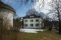 Villa Falkenhorst 5.JPG