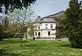 Villa Grünau 4.JPG
