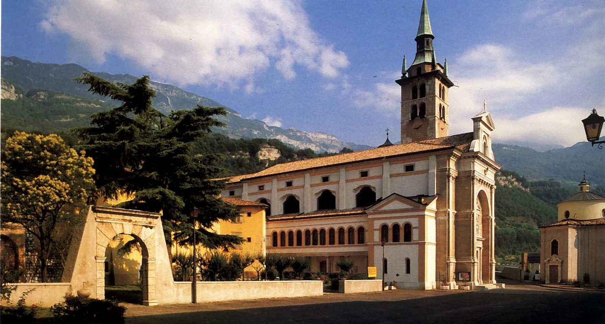 Comune Villa San Giovanni In Tuscia