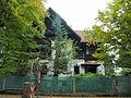 Villa München Thalkirchen Heilmannstr.31.jpg