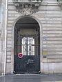 Villa Seymier 16e.jpg