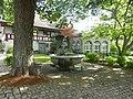 Villa Stauffacher (1) Thal SG.jpg