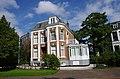 Villa in eclectische trant 2012-09-10 14-46-54.jpg