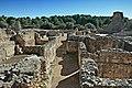 Villa romana dels Munts-Altafulla (13).jpg