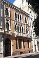 Villa vénitienne à Vichy (rue de Belgique) -1.jpg