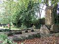 Village Green, Wenvoe - geograph.org.uk - 269058.jpg