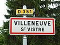 Villeneuve-Saint-Vistre-FR-51-panneau d'agglomération-03.jpg