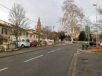 Villeneuve-Tolosane.jpg