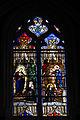 Villeneuve-l'Archevêque Notre-Dame 233.jpg