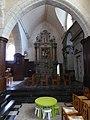 Villeneuve d'Ascq Eglise St Sébastien - l'Interieur(Annappes) (4).jpg
