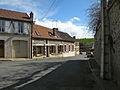 Villers-Saint-Sépulcre rue 1.JPG