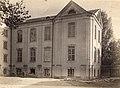 Vilnia, Bazylanski. Вільня, Базылянскі (J. Bułhak, 1914) (3).jpg