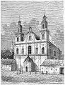 Vilnia, Subač, Misijanerski. Вільня, Субач, Місіянэрскі (1876).jpg