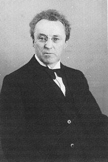 Vincent OBrien (composer)