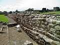 Vindolanda fort, UK (15308342726).jpg