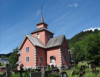 Vinje kyrkje.JPG