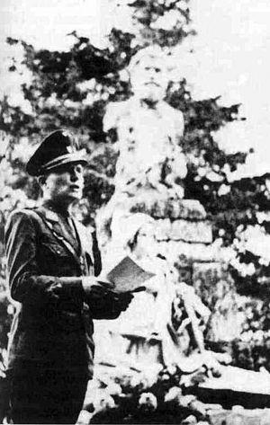 Vinko Nikolić