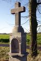 Vinxel Alter Heeresweg (02).png