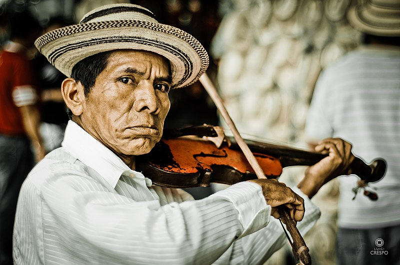 File:Violin Folclórico.jpg