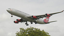 Virgin.g-vhol.750pix.jpg