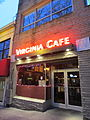 Virginia Cafe, Portland, Oregon 2012.JPG