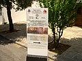 Visit a alberobello 2004 16.jpg