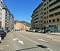 Vista calle Alejandro Casona-3-Oviedo.jpg