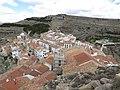 Vista d'Ares del Maestrat.jpg