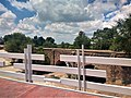 Vista del Puente de San Ignacio, Aguascalientes 03.jpg