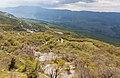 Vista desde el Monasterio de Ostrog, Montenegro, 2014-04-14, DD 12.JPG