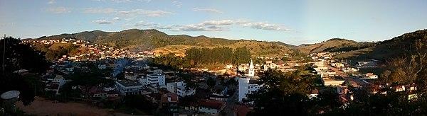 Coluna Minas Gerais fonte: upload.wikimedia.org