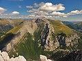 Vistas des de la Cima del Ezkaurre.jpg