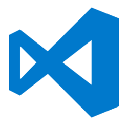 Visual Studio Code 0.10.1 icon.png