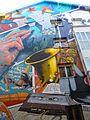 Vitoria - Graffiti & Murals 0375.JPG